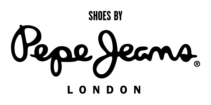 Brand Pepe Jeans London