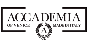 Brand ACCADEMIA
