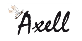 Brand AXELL