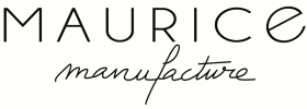 Brand MAURICE MANUFACTURE