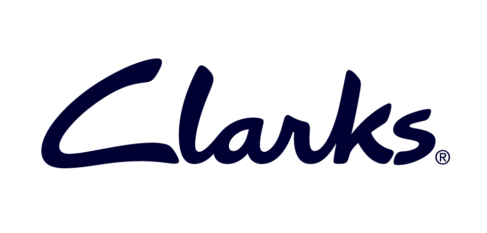 Participant of the exhibition CLARKS