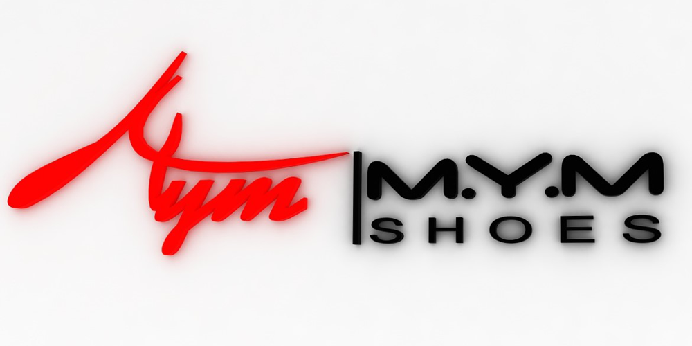 Participant of the exhibition MYM Shoes