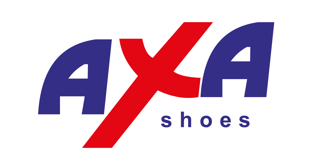Participant of the exhibition AXASHOES