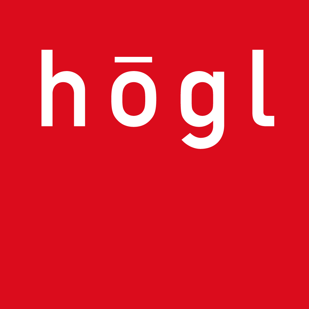 Participant of the exhibition HÖGL Shoe Fashion