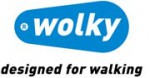 Brand Wolky